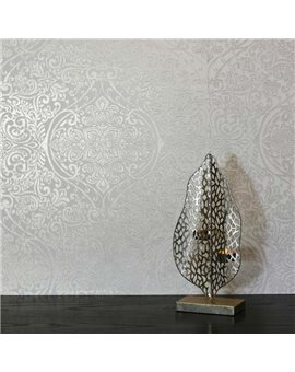 Papel Pintado Reflections Arthouse Ref. 903304