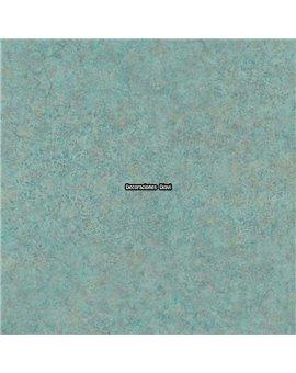 Papel Pintado Escapade Ref. L692-01