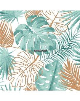 Papel Pintado Escapade Ref. L604-04