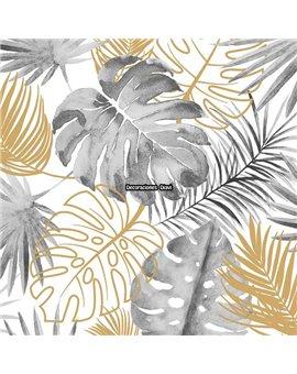 Papel Pintado Escapade Ref. L604-09