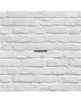 Papel Pintado Escapade Ref. L831-09