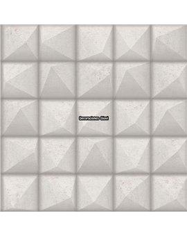 Papel Pintado Escapade Ref. L786-09