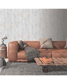 Papel Pintado Escapade Ref. L683-09