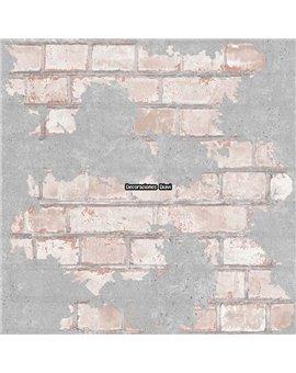 Papel Pintado Escapade Ref. L776-09