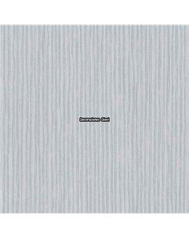 Papel Pintado Level One Ref. LV1103