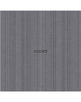 Papel Pintado Level One Ref. LV1304