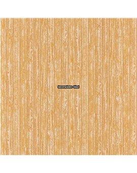 Papel Pintado Rivage Ref. RIVG-83992201