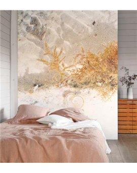 Mural Rivage Ref. M-RIVG-84251526