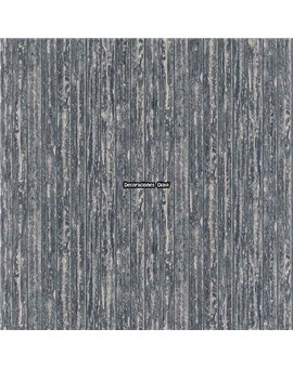 Papel Pintado Rivage Ref. RIVG-83996509