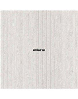 Papel Pintado Rivage Ref. RIVG-83990123