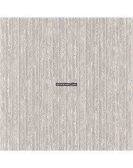 Papel Pintado Rivage Ref. RIVG-83999124