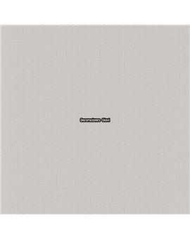 Papel Pintado Rivage Ref. RIVG-84009203
