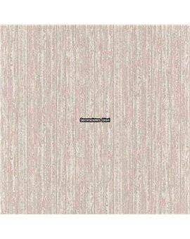 Papel Pintado Rivage Ref. RIVG-83991128