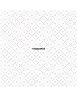 Papel Pintado Au Bistrot d' Alice Ref. BIS-100651003