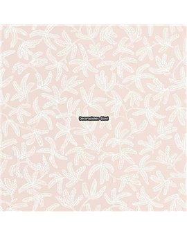 Papel Pintado Hygge Ref. HYG-100571421