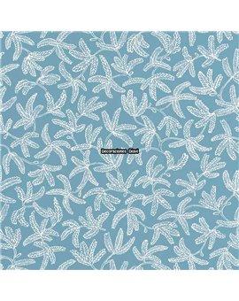 Papel Pintado Hygge Ref. HYG-100576000