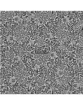 Papel Pintado Hygge Ref. HYG-100541212