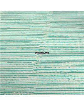 Papel Pintado Dracarys Ref. 452807