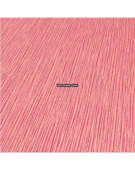 Papel Pintado Dracarys Ref. 452405