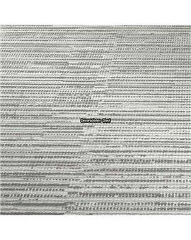Papel Pintado Dracarys Ref. 452810