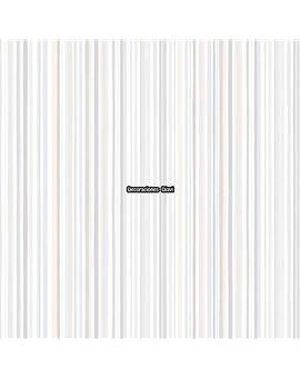 Papel Pintado Sambori Ref. 139-1