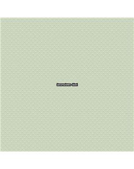 Papel Pintado Sambori Ref. 138-6