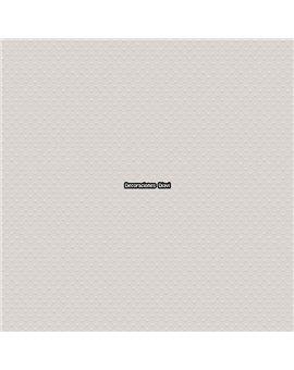 Papel Pintado Sambori Ref. 138-1