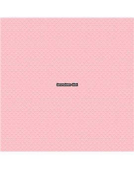 Papel Pintado Sambori Ref. 138-4
