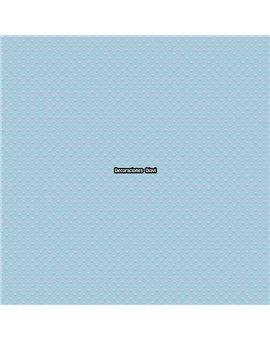 Papel Pintado Sambori Ref. 138-2