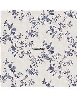 Papel Pintado Blooming Garden Ref. 168707