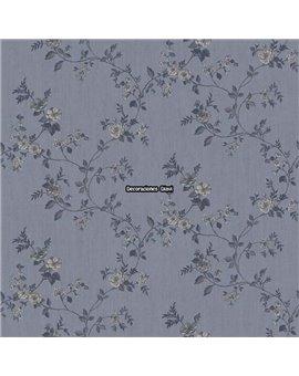Papel Pintado Blooming Garden Ref. 168709