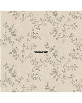 Papel Pintado Blooming Garden Ref. 168706