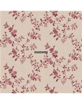 Papel Pintado Blooming Garden Ref. 168708