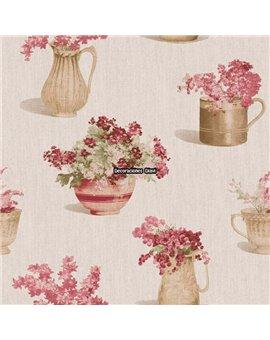 Papel Pintado Blooming Garden Ref. 168713