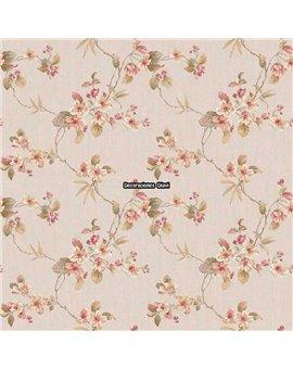 Papel Pintado Blooming Garden Ref. 168704