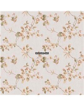 Papel Pintado Blooming Garden Ref. 168700