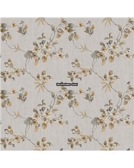Papel Pintado Blooming Garden Ref. 168703