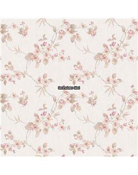 Papel Pintado Blooming Garden Ref. 168701