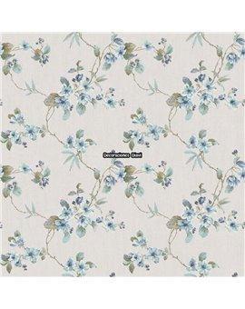 Papel Pintado Blooming Garden Ref. 168702