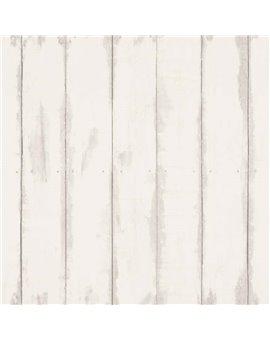 Papel Pintado Fiori Country 7 Ref. 165750