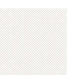 Papel Pintado Fiori Country 7 Ref. 165758