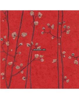 Papel Pintado Van Gogh II Ref. 220020