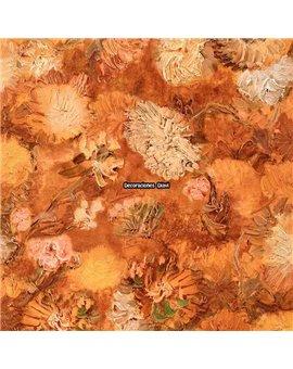 Papel Pintado Van Gogh II Ref. 220003