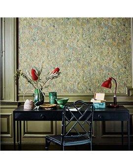 Papel Pintado Van Gogh II Ref. 220051