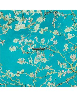 Papel Pintado Van Gogh II Ref. 17140