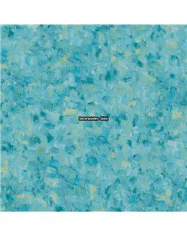 Papel Pintado Van Gogh II Ref. 220044