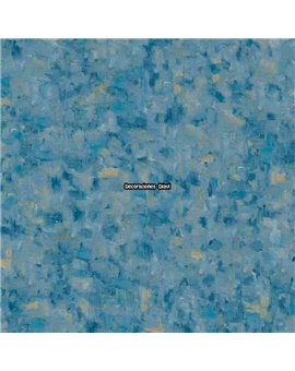 Papel Pintado Van Gogh II Ref. 220046