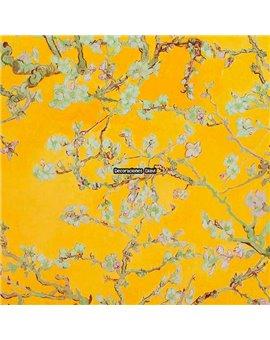 Papel Pintado Van Gogh II Ref. 17143