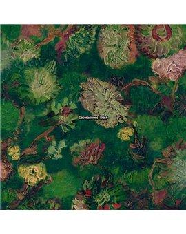 Papel Pintado Van Gogh II Ref. 220001