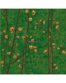 Papel Pintado Van Gogh II Ref. 220024